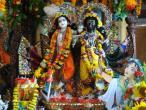 New Mayapur 013.jpg