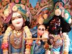 New Mayapur 018.jpg