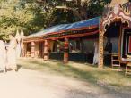 New Mayapur - history 004.jpg