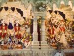 New Mayapur - history 009.jpg