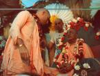 New Mayapur - history 022.jpg