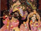 New Mayapur - history 025.jpg
