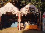 New Mayapur - history 028.jpg