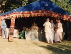New Mayapur - history 029.jpg
