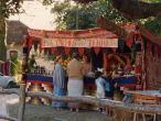 New Mayapur - history 030.jpg