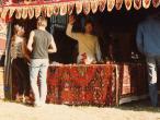 New Mayapur - history 031.jpg