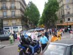 Paris Ratha Yatra 001.jpg