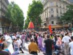 Paris Ratha Yatra 009.jpg