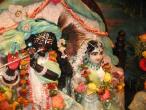 ISKCON Abentheuer, Goloka Dhama 02.jpg