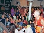 ISKCON Abentheuer, Goloka Dhama 15.jpg