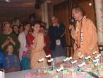 Sacinandana Swami 015.jpg