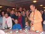 Sacinandana Swami 016.jpg