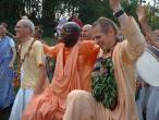 Sacinandana Swami 017.jpg