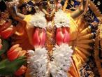 Sri Nityananda 001.jpg