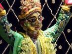 Sri Nityananda 002.jpg