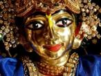 Sri Nityananda 003.jpg