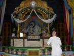 New Vraja Dham 022.jpg