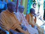 New Vraja Dham Radhastami (2004) 026.JPG