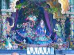 New Vraja Dham Radhastami (2004) 056.JPG