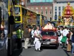 ISKCON Dublin Ratha Yatra 136.jpg