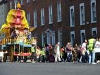 ISKCON Dublin Ratha Yatra 140.jpg