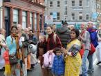 ISKCON Dublin Ratha Yatra 50.jpg