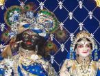 Govindadwipa deities 002.jpg