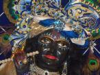 Govindadwipa deities 003.jpg