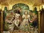 Govindadwipa deities 005.jpg