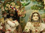 Govindadwipa deities 006.jpg