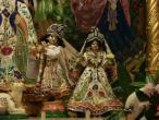 Govindadwipa deities 008.jpg