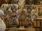 Govindadwipa deities 009.jpg