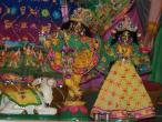 Govindadwipa deities 010.jpg