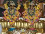 Govindadwipa deities 011.jpg