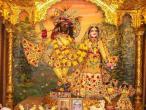 Govindadwipa deities 013.jpg