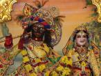 Govindadwipa deities 014.jpg