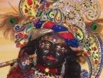 Govindadwipa deities 015.jpg