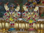 Govindadwipa deities 017.jpg