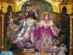Govindadwipa deities 018.jpg