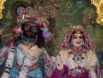 Govindadwipa deities 019.jpg