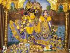 Govindadwipa deities 020.jpg
