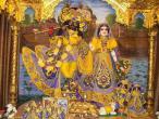 Govindadwipa deities 021.jpg
