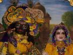 Govindadwipa deities 022.jpg