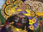 Govindadwipa deities 023.jpg