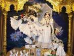Govindadwipa deities 025.jpg
