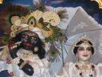 Govindadwipa deities 026.jpg