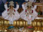 Govindadwipa deities 028.jpg