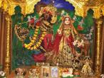 Govindadwipa deities 029.jpg