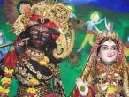 Govindadwipa deities 030.jpg
