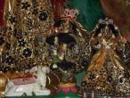 Govindadwipa deities 031.jpg